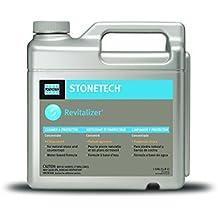 Dupont Stonetech Professional Revitalizer Citrus Gallon Concentrate by StoneTech