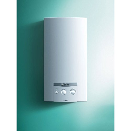 / 0//1/ XI H Vaillant MAG Mini It 11/