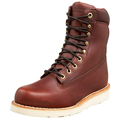 Redwood Shoes Prices