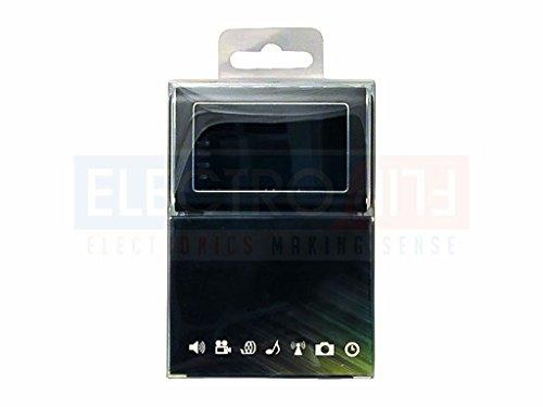 Mini Dvr Clock Desk - Mini Desk Clock Hidden Spy Nanny Camera IR Night Vision Video Recorder
