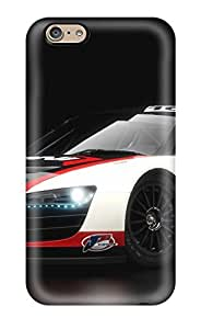 New Iphone 6 Case Cover Casing(audi R8 Lms 11)