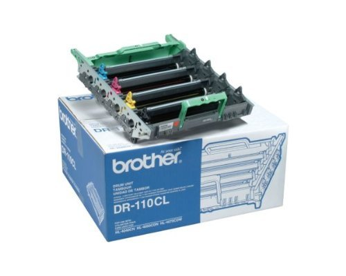 brother 4040cn - 9