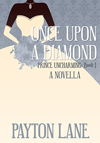 When a handsome man walks into Yvonne Smith's jewelry store, she only meant to lighten his somber mood by telling him a silly story. How could she have known Gregory Wood's smile could melt a woman's heart? Unfortunately it's not just his face that's...