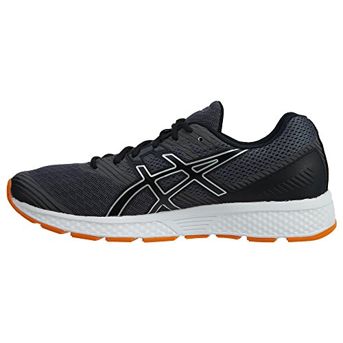 ASICS Mens Gel-1 Running Casual Shoes,