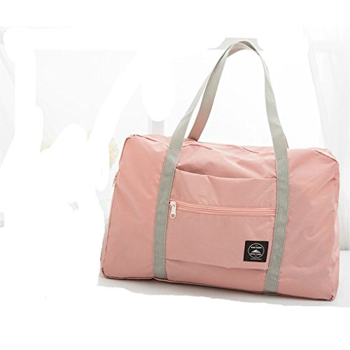 Hand Carry Luggage Bag Size - 5