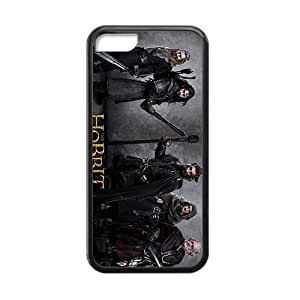 Cool-Benz the hobbit an unexpected journey Phone case for iPhone 5c
