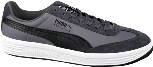 Puma Argentina Sneaker