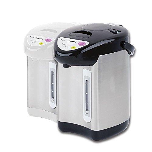 Bestselling Hot Water Dispensers