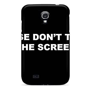 Top Quality Protectioncases Covers For Galaxy S4 Black Friday