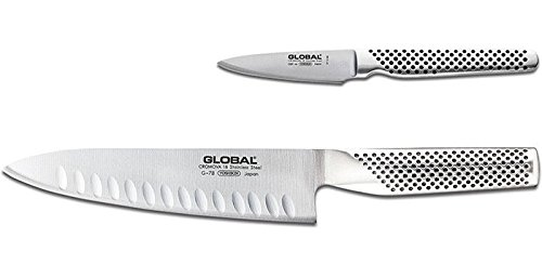 Global 2 Piece Knife Set by Global (Image #1)