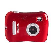 Sakar Kidz Digital Camera