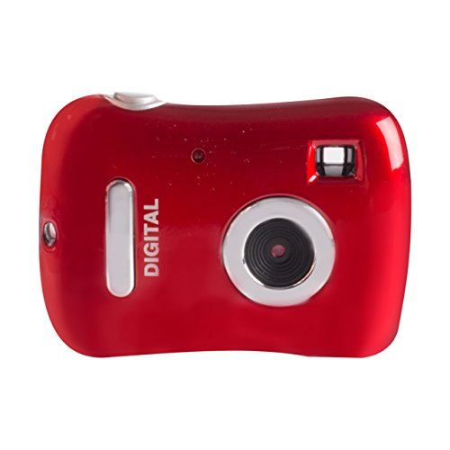 with GoPro Cameras design