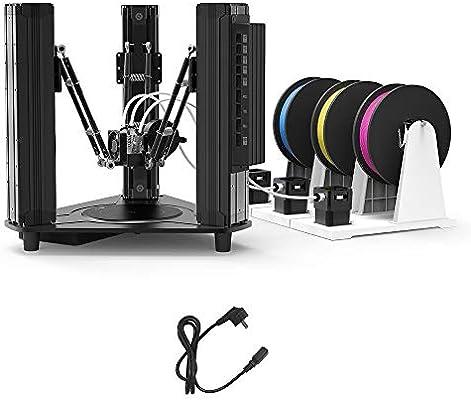 Aibecy Dobot MOOZ-3Z Desktop Kit de Impresora 3D Mix Color ...