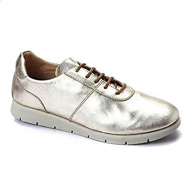 Darkwood Casual sneakers For Women