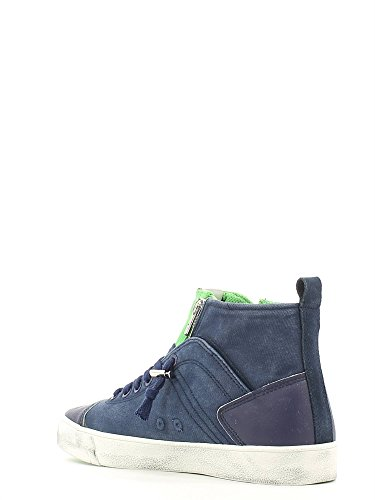 005 Navy Green RED COLORS COLMAR DURDEN GREY ORIGINALS Twq1tRtA
