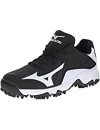 Mens 9 Spike Advanced Erupt 3 Softball Cleat