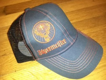 The 8 best jagermeister with hat