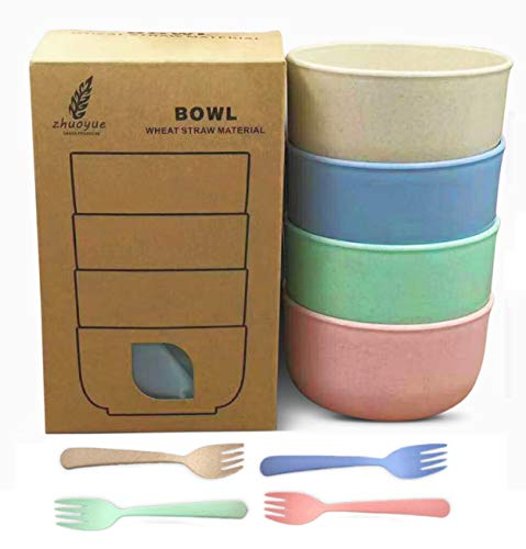 ice cream bowl for kids - 8