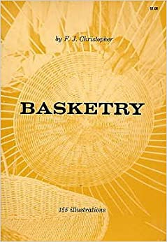 Book Basketry