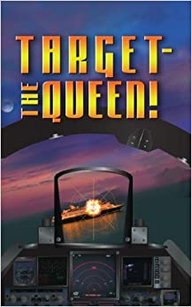 Target - The Queen! by Christopher Coville (2007-08-07)