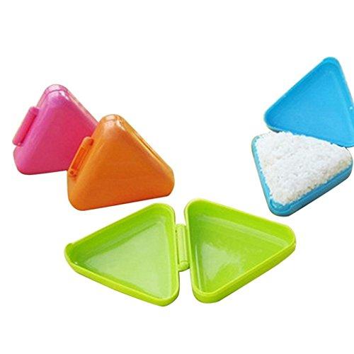 triangle-form-sushi-moldsmartk-triangle-sushi-mold-onigiri-rice-ball-bento-kitchen-tool-nori-rice-ba
