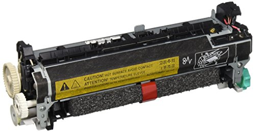 Premium Compatibles Inc. Q2429A-PC Maintenance Kit for HP...