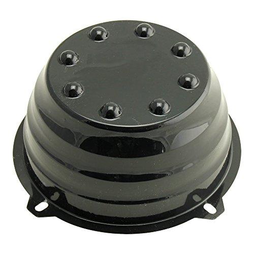 Xscorpion USP-5465 Universal Speaker Protector Baffle - (Speaker Baffles)