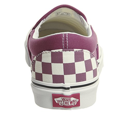 Authentic U Deporte De Zapatillas Vans Unisex Rose d5RwOtBqxt