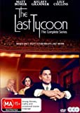 The Last Tycoon: The Complete Series