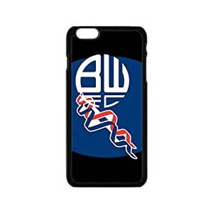 HRMB Sport Picture Hight Quality Protective Case for Iphone 6