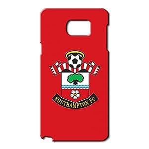 Custom Design FC 1.FC Koln Series Football Club Logo Phone Case Cover For Samsung Galaxy Note 5 3D Plastic Phone Case