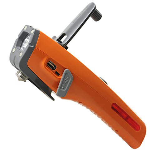 luxon-car-safety-hammer-7-in-1-emergency-rescue-disaster-escape-life-saving-hammer-tool-kit-orange