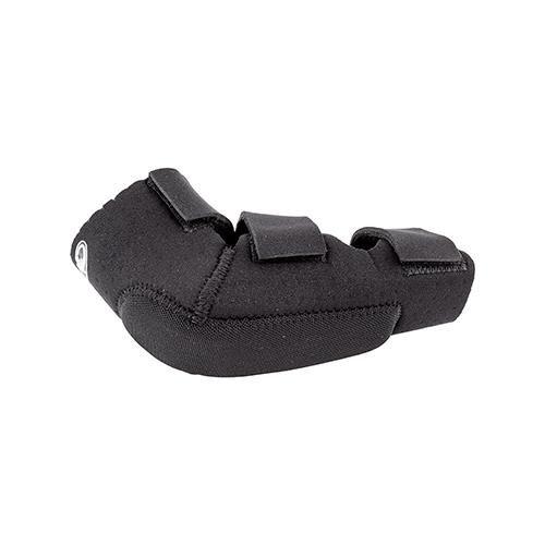 knee mini shin elbow pad