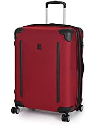 d288bb94e Amazon.com: IT Luggage - Luggage / Luggage & Travel Gear: Clothing ...