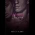 Who I Became (Who I Am Book 2)