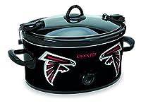 Crock-Pot Baltimore Ravens Cook & Carry Slow Cooker