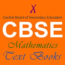 10th CBSE Maths Text Books