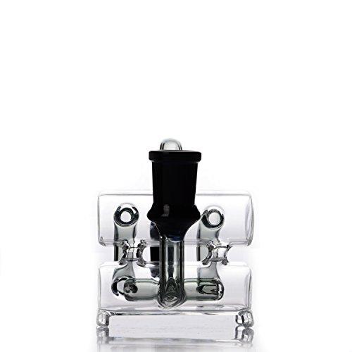S-Week Handmade Glass 18-18 mm joint