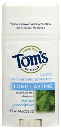 toms-of-maine-24-hour-long-lasting-deodorant-stick-woodspice-225-oz-quantity-of-5