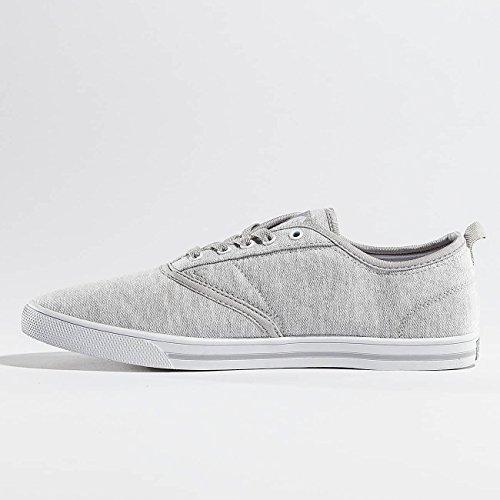Just Rhyse Herren Schuhe/Sneaker Stay True Grau