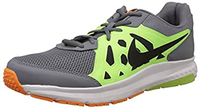 Nike Dart 11 Msl Mens Style: 724944-008 Size: 7.5 M US