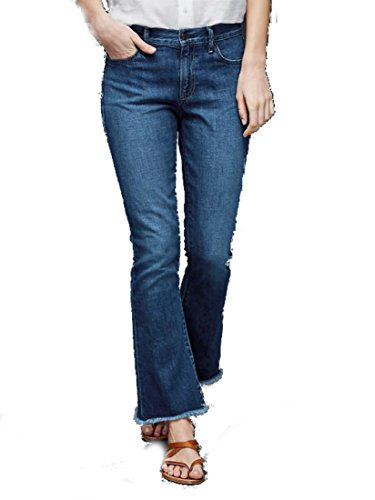 1969 Jeans - 1