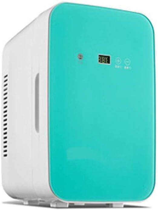 Mini Nevera, Temperatura Controlada, Refrigerador de Frutas y ...