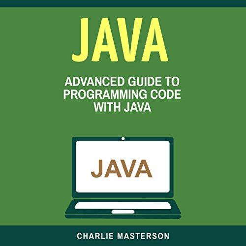java audio programming - 9
