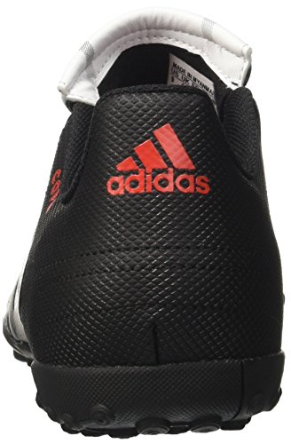 De Pour Bb3531 core Chaussures Adidas Ftwr Black Homme White Football Noir 4qEIUwxd