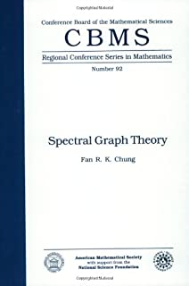 Algebraic Graph Theory Biggs Pdf