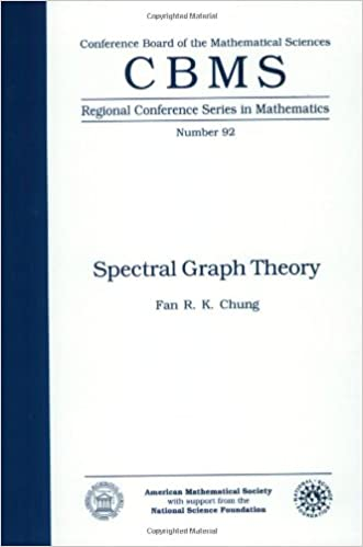 Play With Graph Book Pdf
