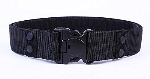 511 dress belts - 1