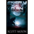 Enemy of Man (The Chronicles of Kin Roland Book 1)