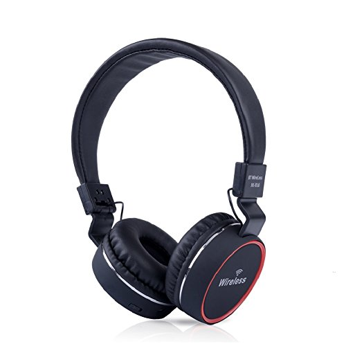 wired headset for iphone - 8